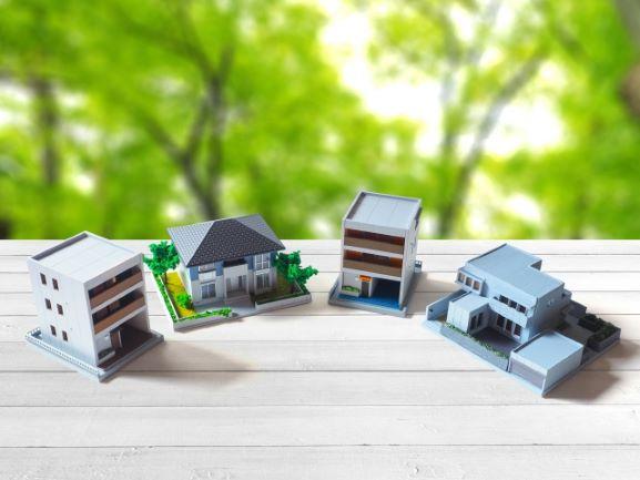 空き家の活用方法