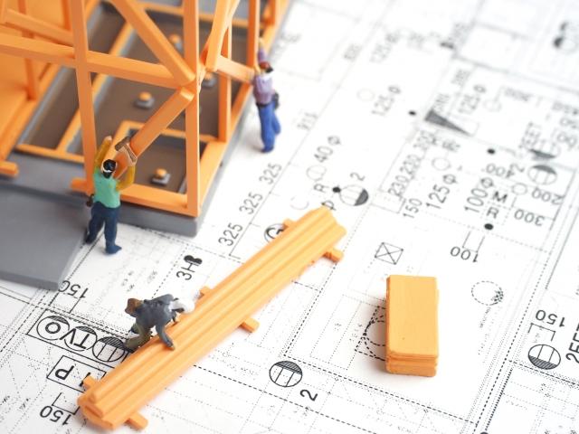 市街化調整区域で家を建てるには