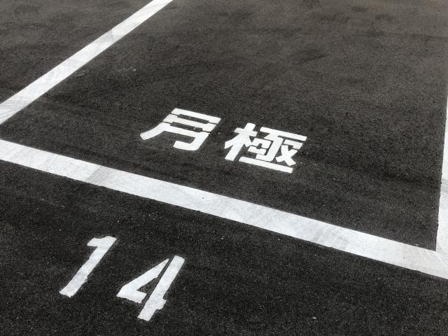月極駐車場と、自宅に駐車スペースをつくるのとどっちがお得!?
