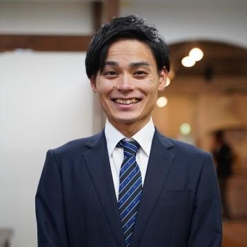 中嶋 恭介